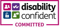 disability-confident-committed-logo